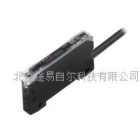 BF3RX Autonics奥托尼克斯光纤传感器顺途供 BF3RX 奥托尼克斯光纤传感器顺途供