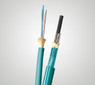 BELDEN百通网线电缆光纤系统 TF2LC900PS01