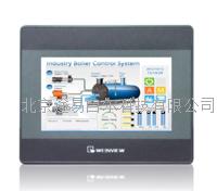 威纶触摸屏WEINVIEW MT8071IP
