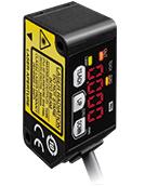 Panasonic松下电工激光传感器 HG-C1030
