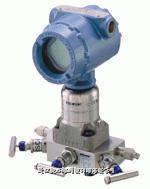 羅斯蒙特壓力變送器型號 3051CG壓力變送器