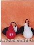 浮球液位控制器 FYK浮球液位控制器