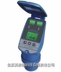 超聲波液位計 TY-CJ超聲波液位計