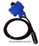 GYB投入式液位計 GYB投入式液位計標準型