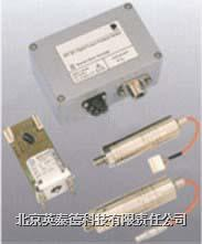 RPT301硅諧振壓力傳感器 RPT301硅諧振壓力傳感器