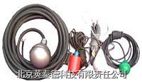 UK電纜式浮球液位開關 UK電纜式浮球液位開關