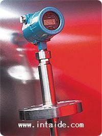 羅斯蒙特3300導波式雷達與界面變送器 羅斯蒙特3300導波式雷達與界面變送器
