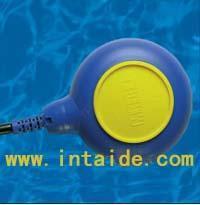 MAC3電纜浮球液位開關/浮球開關 MAC3電纜浮球液位開關