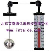 UFZ-4浮標液位計/重錘料位計 UFZ-4浮標液位計/重錘探測料位計