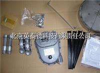浮子鋼帶液位計