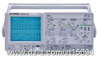 GOS-6103C模拟示波器 GOS-6103C