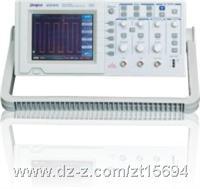 JC2101C 示波器(各種規格可選)  JC2101C