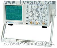 YB43020二踪示波器/绿杨模拟示波器(价格优惠) YB43020