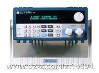 可編程電子負載 M9711 M9712 M9712B M9712C M9713 M9713B