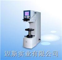 布氏硬度计XHB-3000(质量保障,价格便宜) XHB-3000
