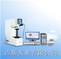 布氏硬度计XHB-3000RC(性价比高) XHB-3000RC