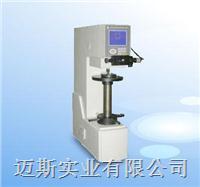 布氏硬度计HBD-3000(质量保障,价格便宜) HBD-3000