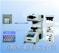显微硬度计HX-1000TM/LCD(性价比****X-1000TM/LCD