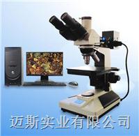 正置金相显微镜6XB-PC(质量好,价格便宜) 6XB-PC