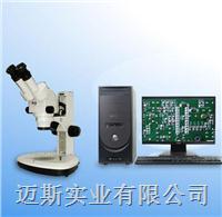 实体显微镜SX-4(质量 参数 价格) SX-4