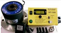 藍光HIT系列扭力測試儀使用說明書 參數 價格 質量 HIT-500 HIT-1000 HIT-2000 HIT-3000 HIT-4000