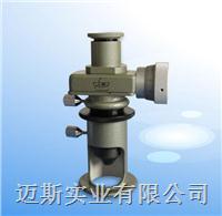 读数显微镜JC4-10产品说明书(价格 参数 质量) JC4-10