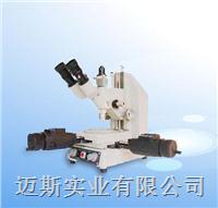 精密测量显微镜107JA产品说明书(价格*便宜) 107JA