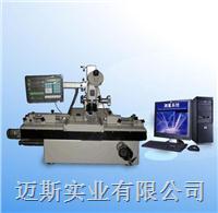 万能工具显微镜19JPC产品说明书(价格 参数 质量) 19JPC