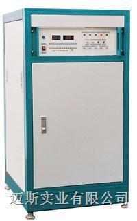 PA30B型數字三相泄漏電流測試儀(無源) PA30B