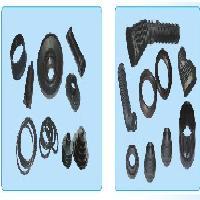 橡胶模具、硅胶模具、导电胶按键模具