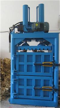 廢紙液壓打包機 60T