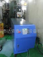 模溫機生產廠家