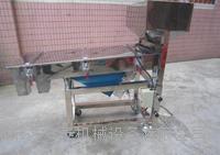 塑料振動篩 DAT-1300