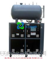 导热油炉 60KW