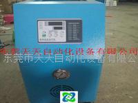 模具温度调节机 KH54301A