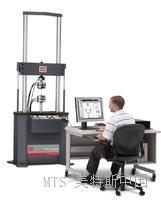 MTS Landmark 液壓伺服疲勞試驗系統