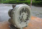 鼓风机 XB-750