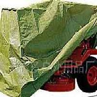 草坪机、割草机防护罩