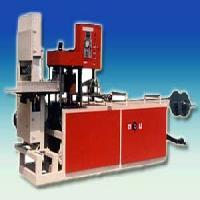 湿纸巾机/抹布无纺布折叠机/湿巾生产机械设备
