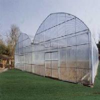 塑料温室薄膜