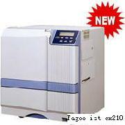 专业型证卡打印机 CX210