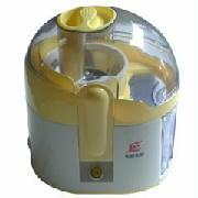 果汁机 JL-336(4)
