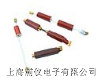 高壓帶電顯示器分壓用陶瓷電容 CT8-X系列
