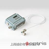 CT系列抗微波紅外測溫儀/傳感器 CT系列