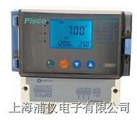 余氯變送器 CL550