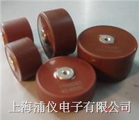 N4700系列高壓陶瓷電容40KV/102K DHS-40KV-DL52-102K