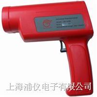 SG620B高溫紅外測溫儀 SG620B