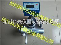 多功能混凝土强度检测仪 SHJ-40型