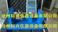 择压法砂浆强度检测仪