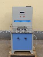 土工合成材料渗透系数测定仪 YT1204型